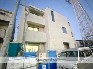 (仮称)下連雀Ⅰマンション 3階の賃貸【東京都 / 三鷹市】
