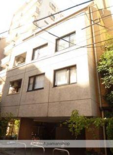 オークハウス 3階の賃貸【東京都 / 三鷹市】