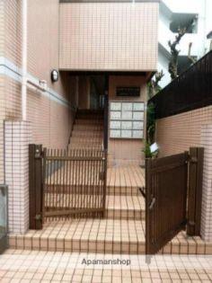 レジデンスラフォーレⅡ 2階の賃貸【東京都 / 中野区】
