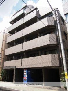 ルーブル荻窪弐番館 -1階の賃貸【東京都 / 杉並区】