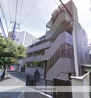 スリーベルマンションⅠ 4階の賃貸【東京都 / 新宿区】