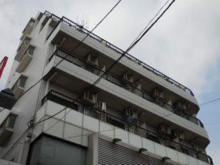 プレステージ東武練馬 5階の賃貸【東京都 / 練馬区】