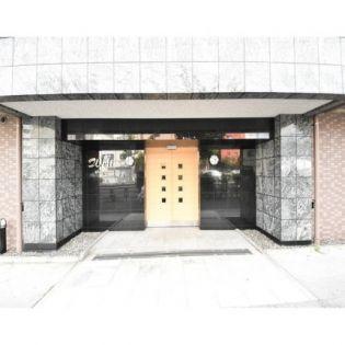 ヴェルト杉並サウスヒル 7階の賃貸【東京都 / 杉並区】