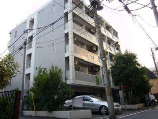 フソーレジデンス 5階の賃貸【東京都 / 豊島区】
