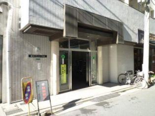 藤和シティコープ練馬 9階の賃貸【東京都 / 練馬区】