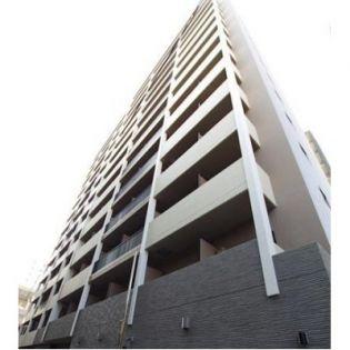 ブライズ板橋クレヴィスタ 8階の賃貸【東京都 / 板橋区】