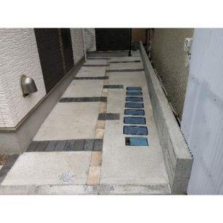 CAヒルズ 池袋 2階の賃貸【東京都 / 豊島区】