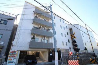 メインステージ野方駅前 3階の賃貸【東京都 / 中野区】