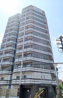 AZEST中野新橋(アゼスト中野新橋) 11階の賃貸【東京都 / 中野区】