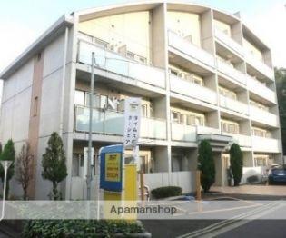 ザ・パーククロス市ヶ谷 3階の賃貸【東京都 / 新宿区】