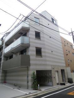 AZEST新江古田(アゼスト新江古田) 4階の賃貸【東京都 / 練馬区】