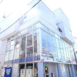 SKY FORTRESS(スカイフオートレス) 3階の賃貸【東京都 / 練馬区】