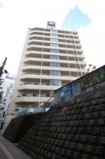 東京都世田谷区上馬2丁目の賃貸マンション