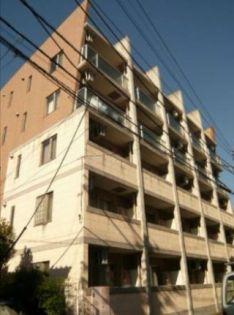 プラトー神宮前 2階の賃貸【東京都 / 渋谷区】