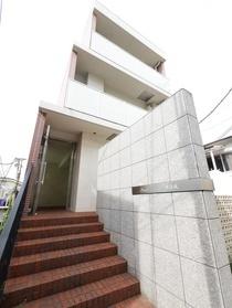 MONTE VERDE KAGURAZAKA 4階の賃貸【東京都 / 新宿区】