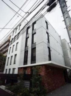 ALERO高田馬場Ⅱ 3階の賃貸【東京都 / 新宿区】