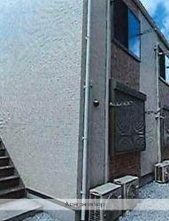 テラハウス 1階の賃貸【東京都 / 中野区】
