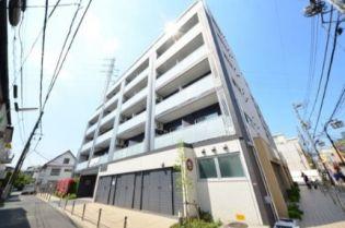 T'S GARDEN高円寺 4階の賃貸【東京都 / 杉並区】