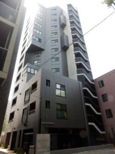 ZOOM新宿南FIRST 2階の賃貸【東京都 / 渋谷区】