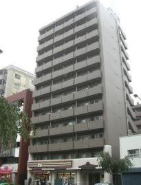 ブラントゥール恵比寿 7階の賃貸【東京都 / 渋谷区】