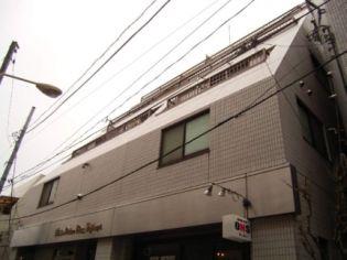 日興パレスビル渋谷 3階の賃貸【東京都 / 渋谷区】