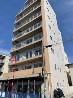 メイクス武蔵関NORTH 2階の賃貸【東京都 / 練馬区】
