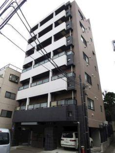 エルフラット板橋区役所前 6階の賃貸【東京都 / 板橋区】
