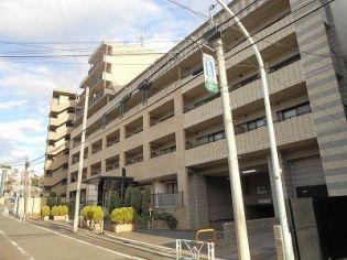 グラマシー恵比寿 2階の賃貸【東京都 / 渋谷区】