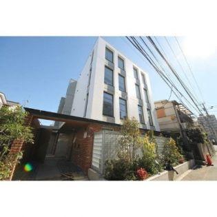 PASEO新中野 4階の賃貸【東京都 / 中野区】