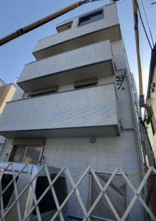 アルム西新宿 3階の賃貸【東京都 / 新宿区】