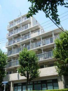 メイツ井荻 5階の賃貸【東京都 / 杉並区】