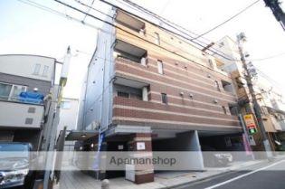 東京都豊島区池袋4丁目の賃貸マンションの画像