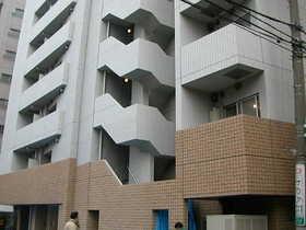スカイコート池袋第7 2階の賃貸【東京都 / 豊島区】