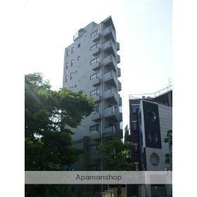 レックス神宮外苑 8階の賃貸【東京都 / 新宿区】