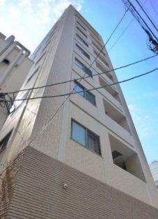グレイスコート亀戸 8階の賃貸【東京都 / 江東区】