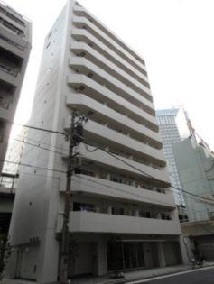 ミテッツァ千代田三崎町 3階の賃貸【東京都 / 千代田区】