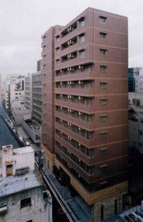 ガラ・グランディ大手町 13階の賃貸【東京都 / 千代田区】