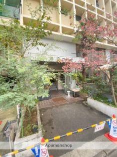 田辺コーポ 4階の賃貸【東京都 / 江東区】