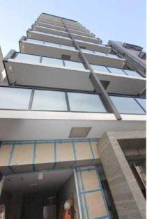 ハーモニーレジデンス木場ステーションフロント 3階の賃貸【東京都 / 江東区】