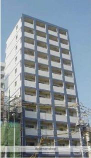 HF門前仲町レジデンス 4階の賃貸【東京都 / 江東区】