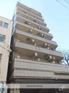 プランタン東陽 2階の賃貸【東京都 / 江東区】