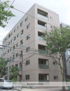 エストソレイユ 1階の賃貸【東京都 / 江東区】