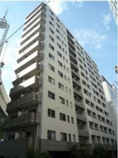 ドゥーエ日本橋 10階の賃貸【東京都 / 中央区】
