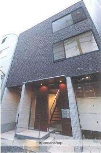 CAVERNETTA 3階の賃貸【東京都 / 江東区】