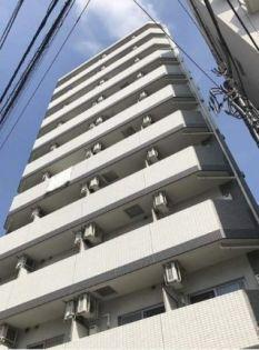 メイクスデザイン住吉Ⅳ 9階の賃貸【東京都 / 江東区】