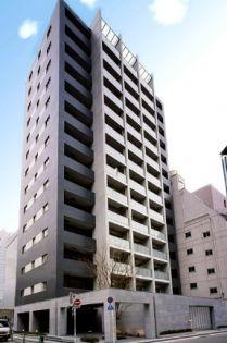 レジディア水道橋 9階の賃貸【東京都 / 千代田区】