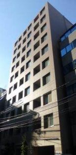 レジディア日本橋浜町 8階の賃貸【東京都 / 中央区】