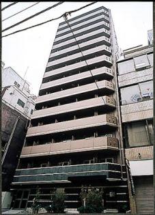 レジディア新御茶ノ水 7階の賃貸【東京都 / 千代田区】