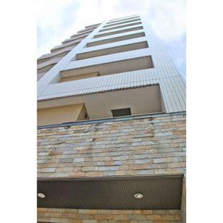 プレール・ドゥーク銀座EASTⅢ 7階の賃貸【東京都 / 中央区】