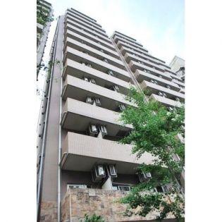 リクレイシア西麻布Ⅰ番館 7階の賃貸【東京都 / 港区】